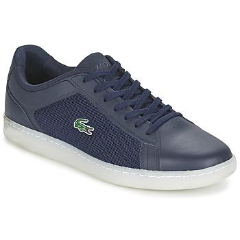 Xαμηλά Sneakers Lacoste ENDLINER 416 1