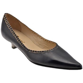 Παπούτσια Γυναίκα Γόβες Bocci 1926  Black