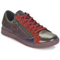 Παπούτσια Γυναίκα Χαμηλά Sneakers Pataugas JESTER/MC F4B Multicolore