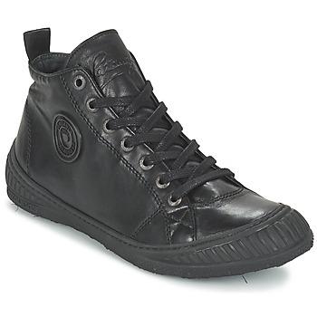 Ψηλά Sneakers Pataugas ROCKER/N