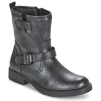 Μπότες Geox SOFIA