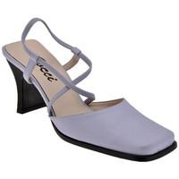 Παπούτσια Γυναίκα Σανδάλια / Πέδιλα Bocci 1926  Violet