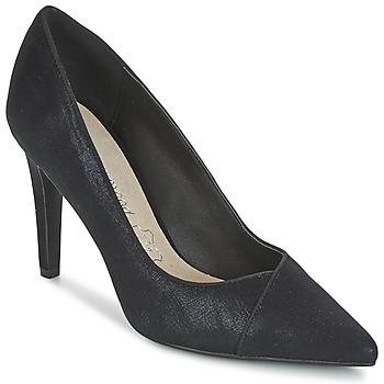 Παπούτσια Γυναίκα Γόβες Moony Mood FIMI Black