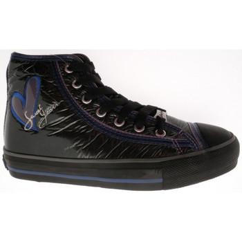 Ψηλά Sneakers Sweet Years –