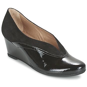 Παπούτσια Γυναίκα Γόβες Stonefly EMILY 5 Black
