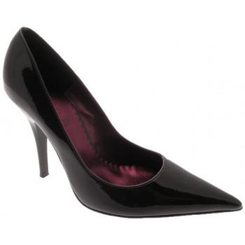 Παπούτσια Γυναίκα Γόβες Chedivé  Multicolour
