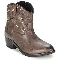 Παπούτσια Γυναίκα Μπότες Koah ELISSA Stone