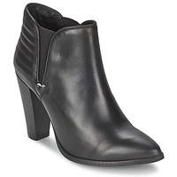 Παπούτσια Γυναίκα Χαμηλές Μπότες Koah YASMIN ΜΑΥΡΟ
