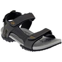 Παπούτσια Άνδρας Σανδάλια / Πέδιλα Lumberjack