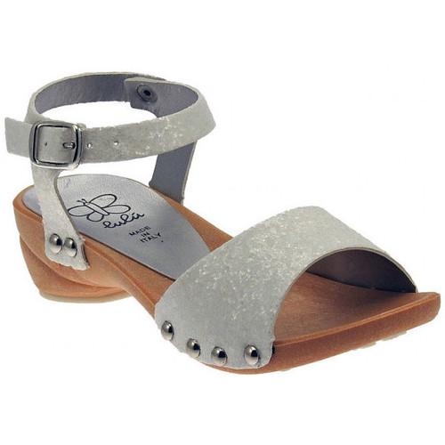 Παπούτσια Γυναίκα Σανδάλια / Πέδιλα Lulu