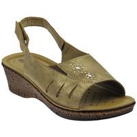 Παπούτσια Γυναίκα Σανδάλια / Πέδιλα Inblu