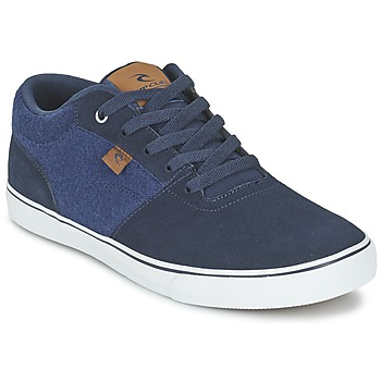 Xαμηλά Sneakers Rip Curl CHOPES