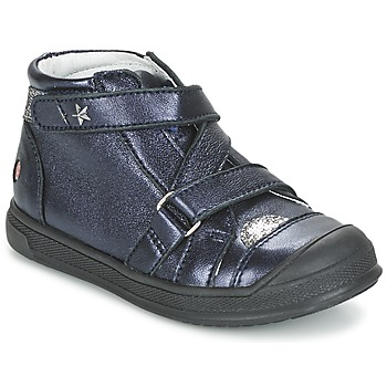 Παπούτσια Κορίτσι Μπότες GBB NADEGE MARINE