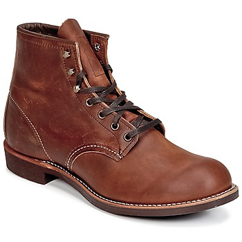 Μπότες Red Wing BLACKSMITH