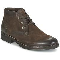 Παπούτσια Άνδρας Μποτίνια Mjus GIO TAUPE
