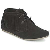 Παπούτσια Γυναίκα Μπότες Maruti MIMOSA Black