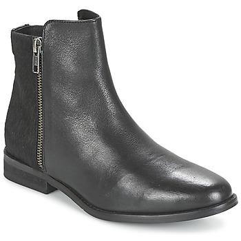Παπούτσια Γυναίκα Μπότες Maruti PIXIE Black