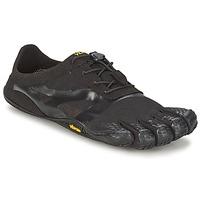 Παπούτσια Άνδρας Multisport Vibram Fivefingers KSO EVO Black