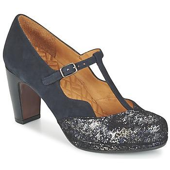 Παπούτσια Γυναίκα Γόβες Chie Mihara MACHI MARINE
