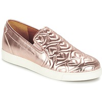 Slip on See by Chloé SB27144