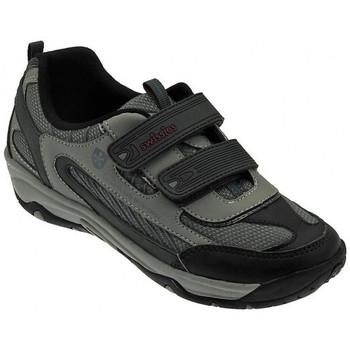 Παπούτσια Αγόρι Χαμηλά Sneakers Swissies