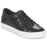 Χαμηλά Sneakers Marc Jacobs EMPIRE