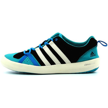 Xαμηλά Sneakers adidas Boat Lace Climacool