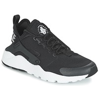 Χαμηλά Sneakers Nike AIR HUARACHE RUN ULTRA W