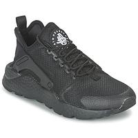 Χαμηλά Sneakers Nike AIR HUARACHE RUN ULTRA W