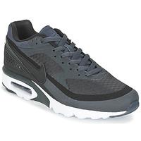 Παπούτσια Άνδρας Χαμηλά Sneakers Nike AIR MAX BW ULTRA Grey