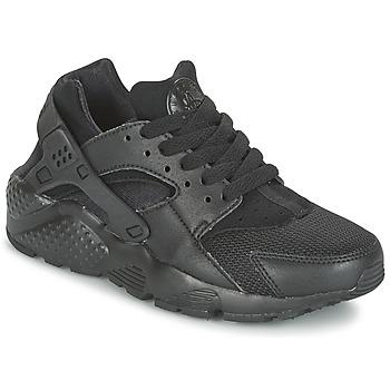 Xαμηλά Sneakers Nike HUARACHE RUN JUNIOR
