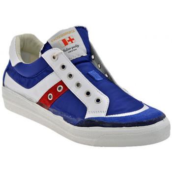 Ψηλά Sneakers D'acquasparta –