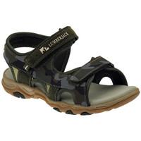 Παπούτσια Αγόρι Σανδάλια / Πέδιλα Lumberjack