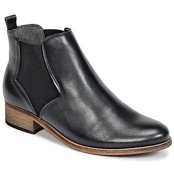 Μπότες Betty London FASSINE