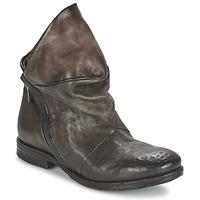 Παπούτσια Γυναίκα Μπότες Airstep / A.S.98 SOFIA Brown