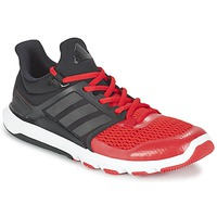 Χαμηλά Sneakers adidas Performance adipure 360.3 M