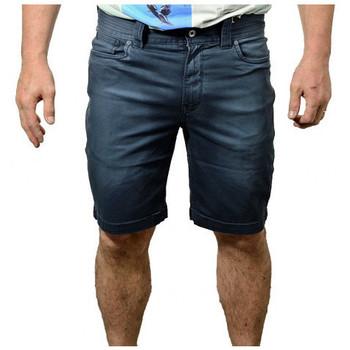 Shorts & Βερμούδες Timberland –