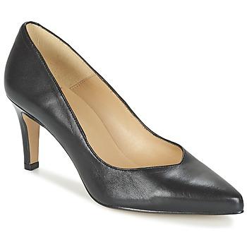 Παπούτσια Γυναίκα Γόβες Betty London FIEKE Black