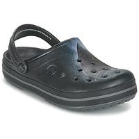 Παπούτσια Σαμπό Crocs CBBtmnVSuprClg Black