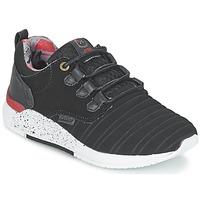 Παπούτσια Αγόρι Χαμηλά Sneakers Kickers STAR WARS SLAYER KYLO K Black