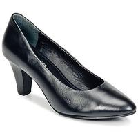 Παπούτσια Γυναίκα Γόβες Balsamik JAMABO Black