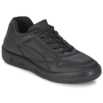 Xαμηλά Sneakers TBS ALBANA ΣΤΕΛΕΧΟΣ: Δέρμα & ΕΠΕΝΔΥΣΗ: Ύφασμα & ΕΣ. ΣΟΛΑ: Συνθετικό & ΕΞ. ΣΟΛΑ: Συνθετικό
