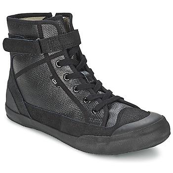 Ψηλά Sneakers TBS ONELIA