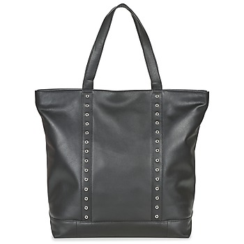Τσάντες Γυναίκα Cabas / Sac shopping Betty London FINDA Black