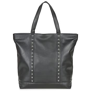 Shopping bag Betty London FINDA
