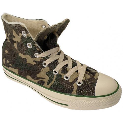 Παπούτσια Άνδρας Ψηλά Sneakers Converse  Other