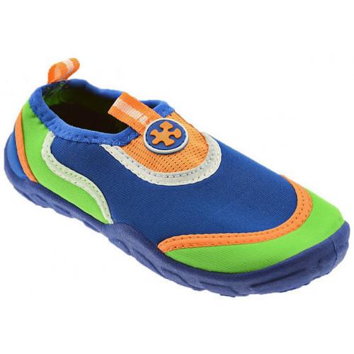 Παπούτσια Παιδί Water shoes De Fonseca