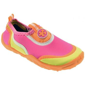 Παπούτσια Παιδί Water shoes De Fonseca  Multicolour
