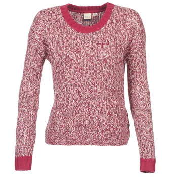 Υφασμάτινα Γυναίκα Πουλόβερ Roxy SEA ESTA ροζ