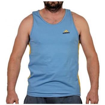 Αμάνικα/T-shirts χωρίς μανίκια adidas –